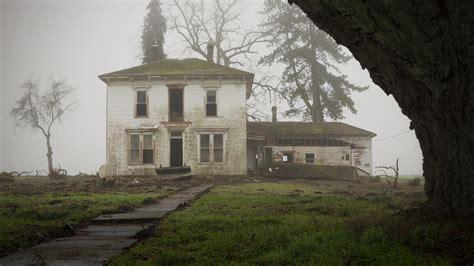 Good Rural Churches For Sale #2: House.jpg