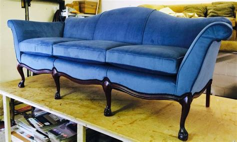 upholstery suffolk bespoke upholstery services sudbury suffolk coverite