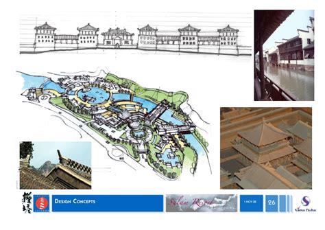 design concept resort simatai concept mp 11 01 08