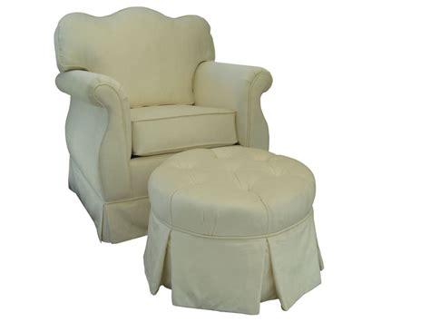 Rocker Glider Chair by Empire Rocker Glider Chair Aspen By Song
