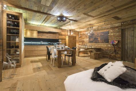 controsoffitti in legno rustici falegnameria hermann arredamont 2014