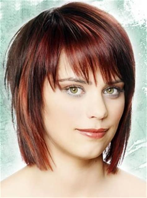 razor cut for after 40 25 best ideas about razor cut hairstyles on pinterest