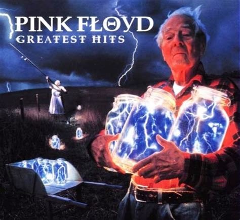 pink floyd best of torrent pink floyd greatest hits 2cd 2009 mp3