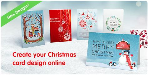 Special Gift Wrapping Ideas - jukebox print business cards postcards brochures stickers and so much more