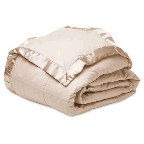 Alternative Blanket cotton alternative blanket by melange home blankets