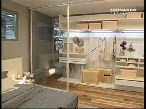leonardo e stili interni d autore stili casa e studio 4 architetti associati