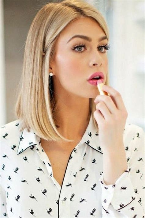 trendy haircut from 40 trendy medium hairstyles for women
