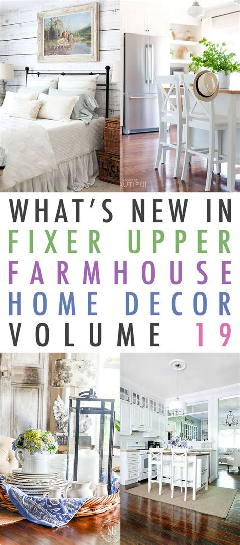 ideas  vintage farmhouse decor  pinterest