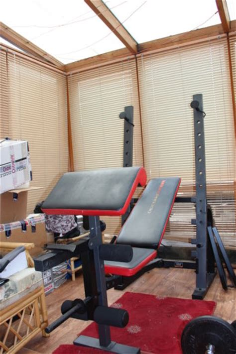 weider pro 330 weight bench weider pro 330 weight bench 28 images home gym weider pro 330 for sale in