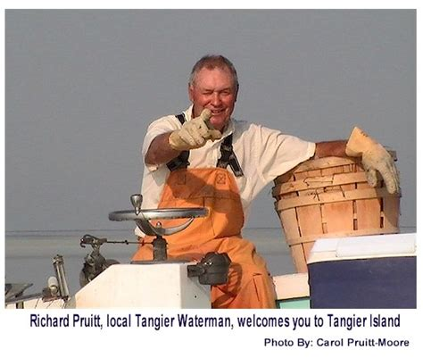 tangier island bed and breakfast the official web site of tangier island tangier island virginia a chesapeake bay