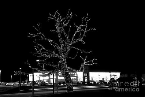 herrs lights herr s lights bw 2 photograph by lori amway