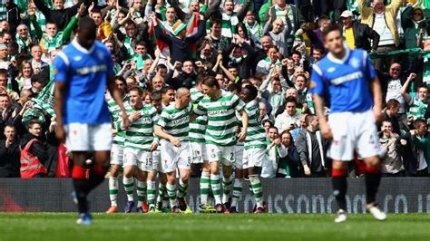 new years football fixtures scottish fixtures announced with rangers to celtic on