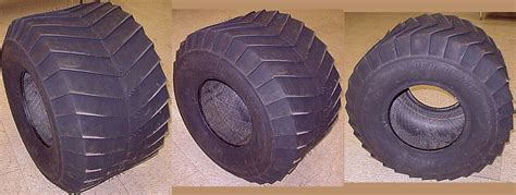 Garden Tractor Pulling Tires by List Of Known Garden Pulling Tractor Engine Builders