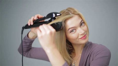 Hair Curlers Review by Best Hair Curler Reviews Top 7 For 2018