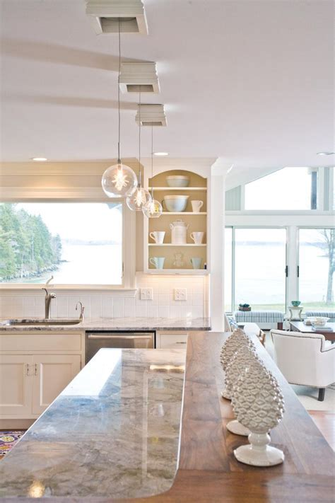 the coastal kitchen coastal kitchen viewfinder