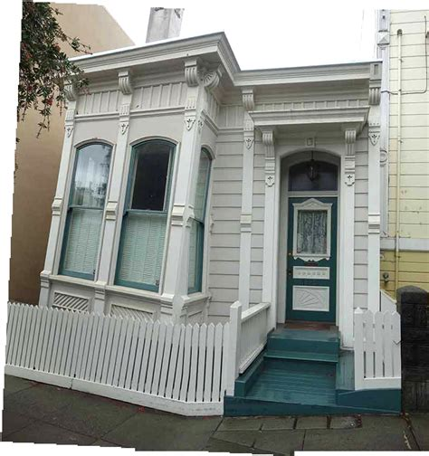 small victorian house lloyd s blog small victorian house in san francisco