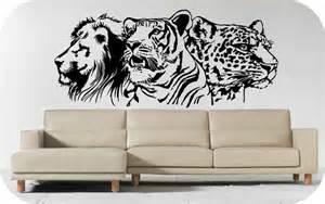 Justin Bieber Wall Stickers de 70 ideas para decorar todo tipo de paredes de interiores