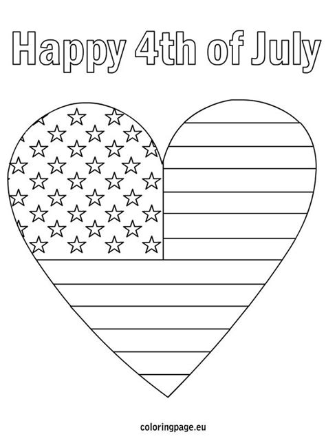 happy 4th of july color by numbers coloring book for adults a patriotic color by number coloring book with american history summer color by number coloring books volume 28 books 1000 images about 4th of july on coloring