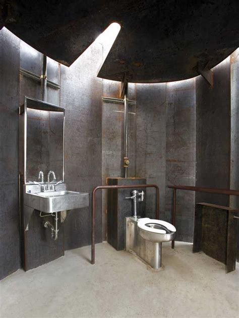 public restroom luxurious public bathroom design public bathroom design