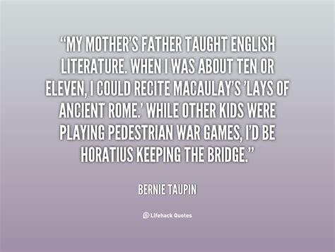 literary quotes literature quotes wallpaper quotesgram