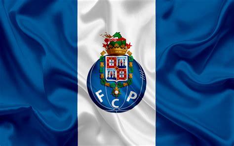porto football club wallpapers porto football club portugal
