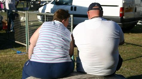 weight management nhs glasgow scottish independence reports pensions and welfare news
