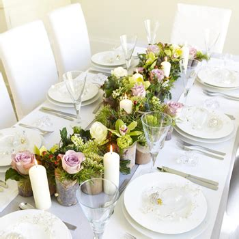 Wedding Flowers Ideas Uk by Flower Ideas For You Ukbride