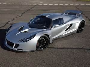 Lotus Hennessey Venom Gt Price Hennessey Venom Gt The Controversial Supercar Kcshift