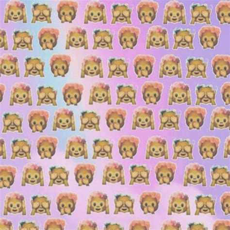 emoji wallpaper new 100 emoji wallpaper wallpapersafari