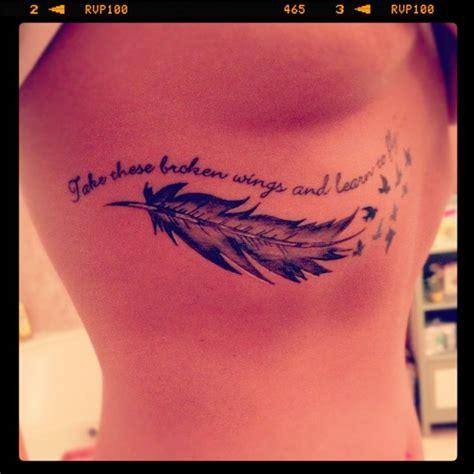 beatles lyrics tattoo ideas 86 best tattoo ideas images on pinterest tattoo ideas