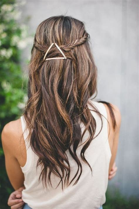 cute hairstyle ideas for night out motorloy the best beauty tips and tricks of march 2016 styleoholic
