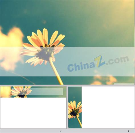 beautiful slides for ppt download beautiful background ppt templates download free download