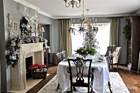 serendipity refined blog snow white in the dining room serendipity refined blog frosty pastel dining room