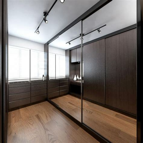 Bedroom Wardrobe Ideas Singapore 25 Best Ideas About Interior Design Singapore On