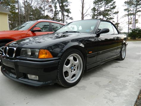 Corner L Bmw E36 1991 1999 e36 1991 1999 bimmerfest bmw forums html autos post