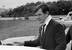 Chappaquiddick Island Golf Can Kennedys Quash Chappaquiddick Boston Herald