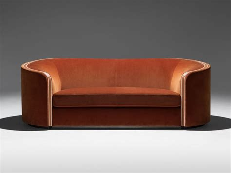 New Sofas Design by Best 25 Hunt Ideas On Light Design