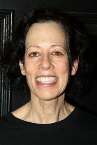 Image result for Allyce Beasley