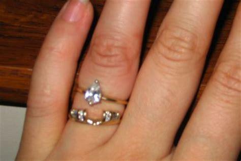 anyone a 3 4 carat solitaire weddingbee