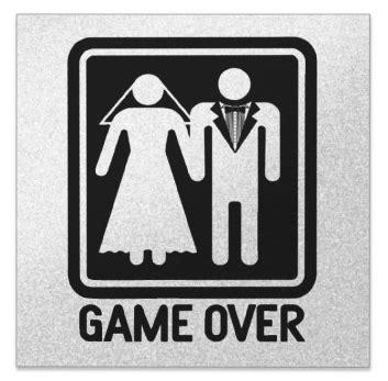 Humorous Wedding Announcement Wording by Wedding Invitations Cinnamon Paper Studio