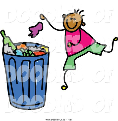 trash clip garbage clip illustrations clipart panda free