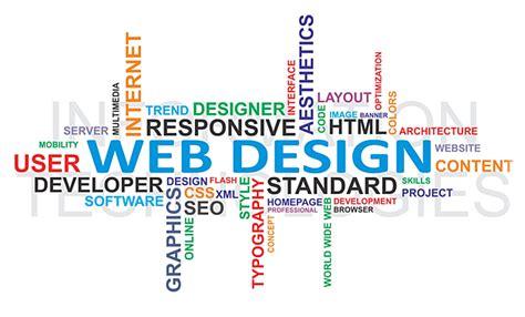 consistent layout web design web design vet med communications