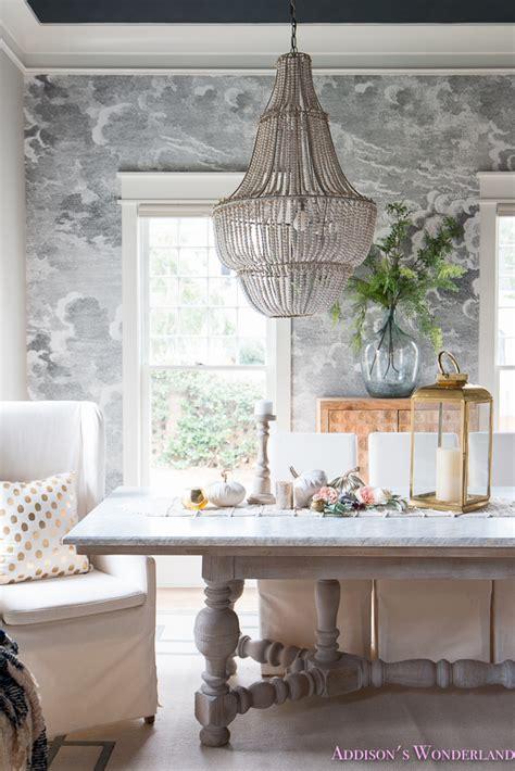 historic fall home  decor ideas  shaw floors