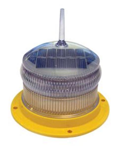 solar navigation lights marine battery watering systems marine dock products solar dock