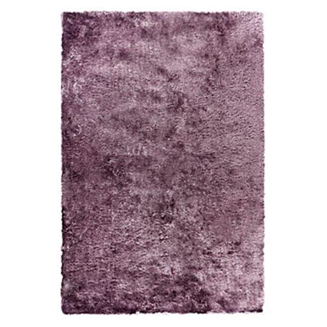 indochine rug indochine rug amethyst glamorous styles z gallerie