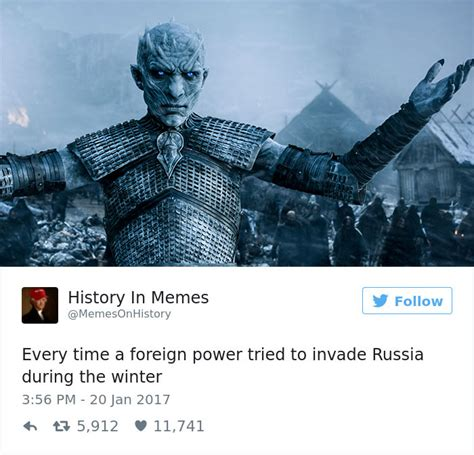 History Memes - 10 hilarious history memes that should be shown in
