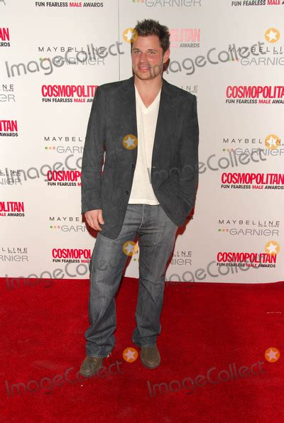 Nick And Were And Fearless In 06 by Photos And Pictures Nick Lachey At The Cosmopolitan