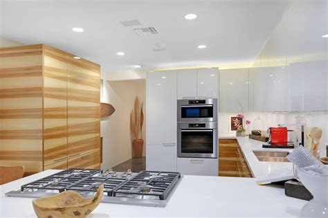 European Kitchen Cabinets Wholesale by Our Gallery Wholesale Cabinet Center