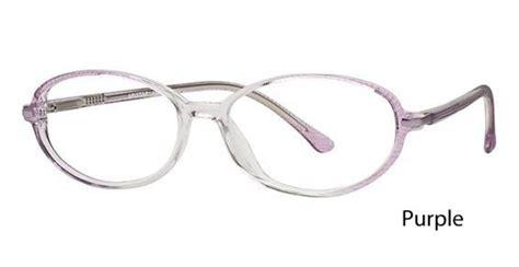 buy aristar ar6865 frame prescription eyeglasses