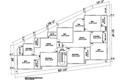 redraw floor plan for real estate agents property floor design stall or stand or set with unlimited revisions for